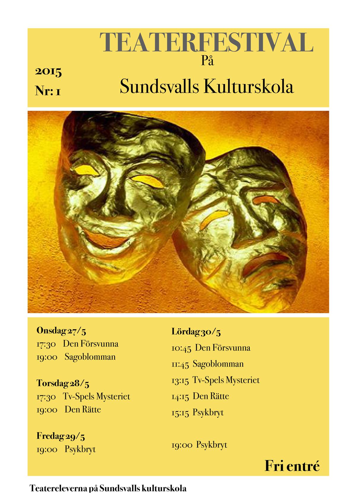 Affisch-teaterfestival-