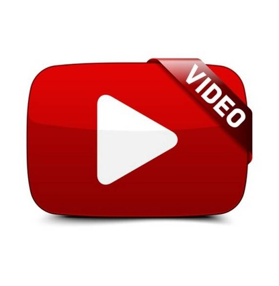 IPM_shutterstock_YouTube_Play_Button