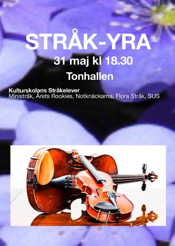 Stråk-yra-2016
